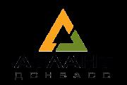 Создание общих ценностей от «Атлант-Донбасс» в Шахтерской городской администрации.